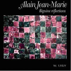 Biguine Reflections - Vol. 2, 3 & 4