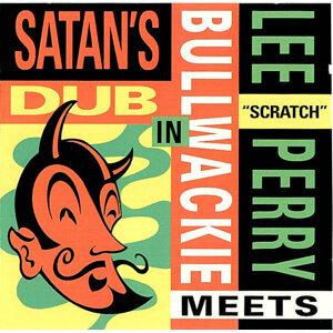 Satan's Dub