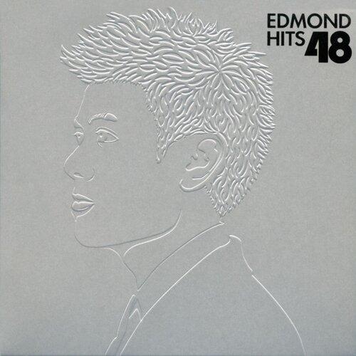 Edmond Hits 48 新曲 & 精選