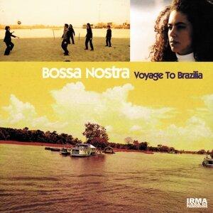 Voyage To Brazilia