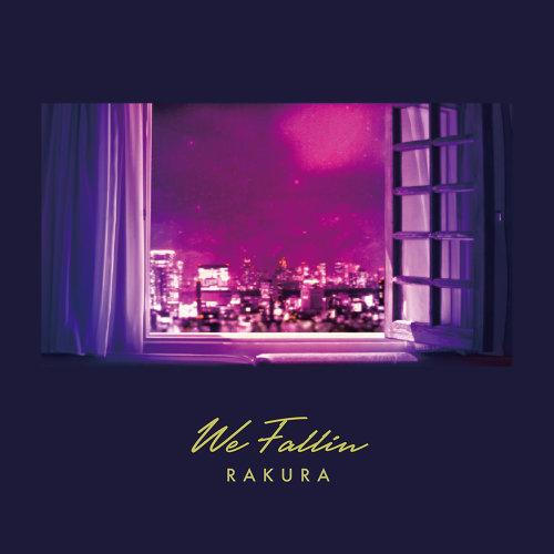 We Fallin'