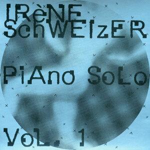 Piano Solo Vol. 1