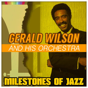 Milestones of Jazz