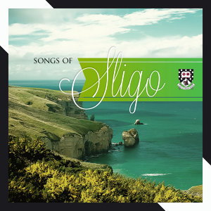 Songs of Sligo