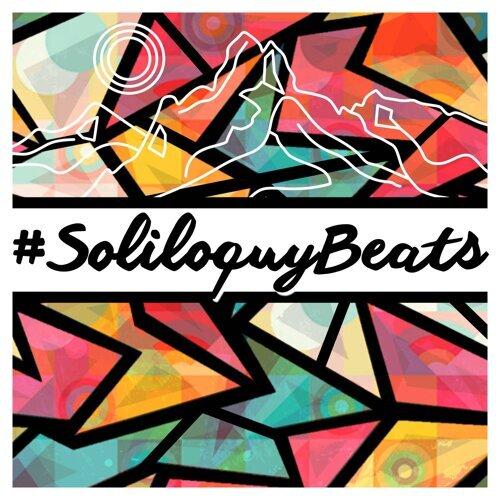 #SoliloquyBeats