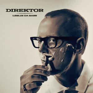Direktor