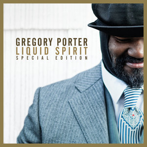 Liquid Spirit - Special Edition