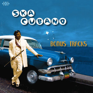 !Ay Caramba! Bonus Tracks