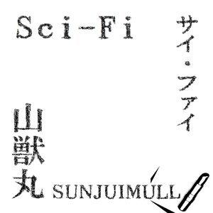 Sci-Fi (Sci-Fi)