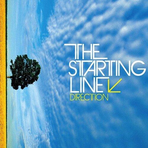 the starting line の人気曲 kkbox
