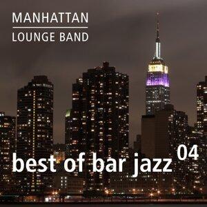 Best of Bar Jazz - Vol. 4