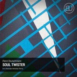 Soul Twister