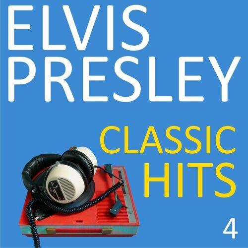 Classic Hits, Vol. 4