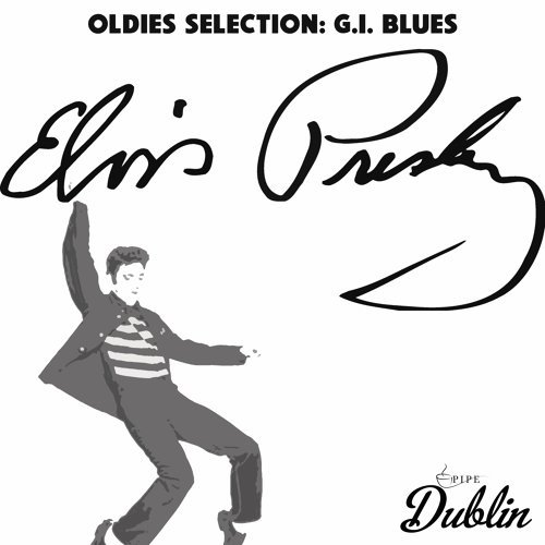 Oldies Selection: G.i. Blues
