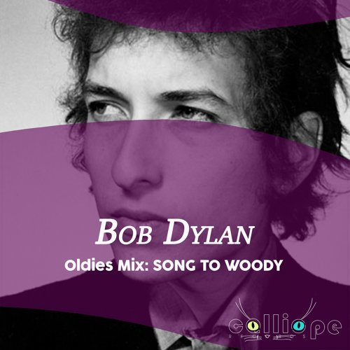Oldies Mix: Song to Woody