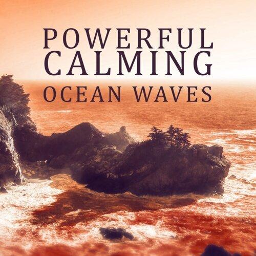 ocean sound effects