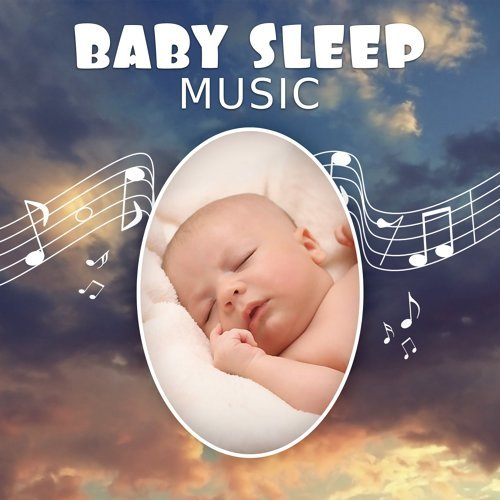Pregnancy Relaxation Orchestra - Baby Sleep Music - Sleep