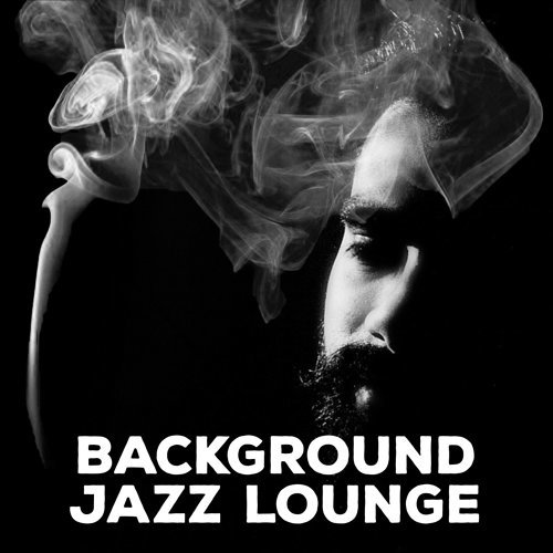 Cocktail Party Music Collection - Background Jazz Lounge