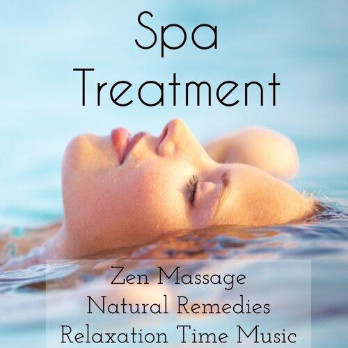 Spa Music Dream & Massage Music Collective & Hawaiian Spa