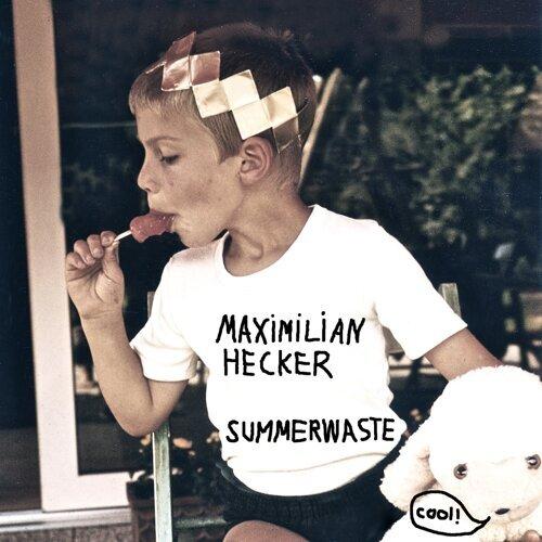 Summerwaste