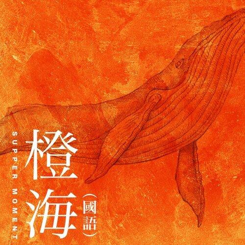 橙海 (國語)