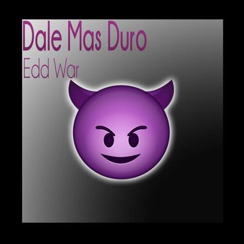 Papi Chulo (Moombahton Remix)-Edd War-KKBOX