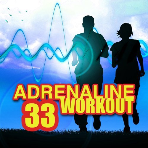 Workouts Tribe - Military Workout 150 BPM (Fitness Music) - KKBOX