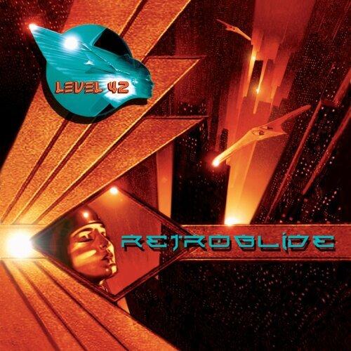 Retroglide (Remastered)