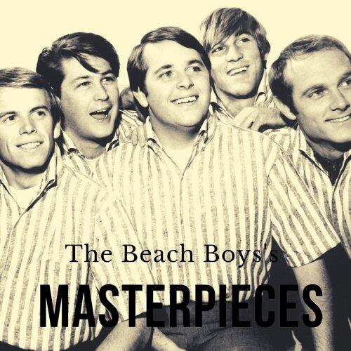 The Beach Boys's