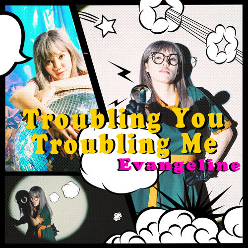 Troubling You, Troubling Me