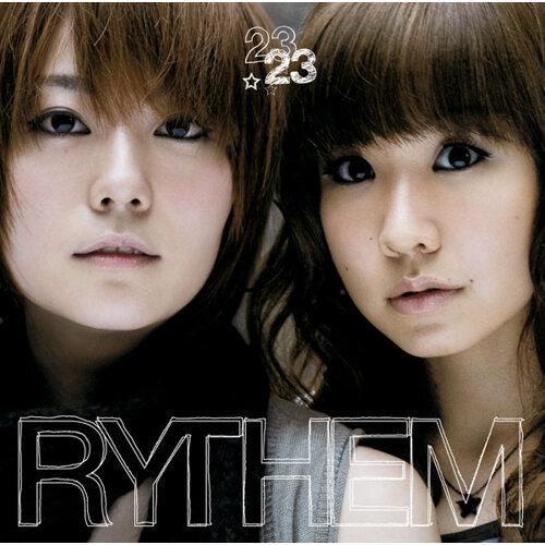 RYTHEM - 首すじライン歌詞 - KK...