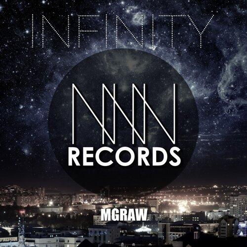Infinity-EP