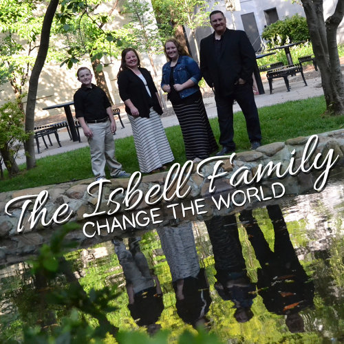 the isbell family his life for mine kkbox