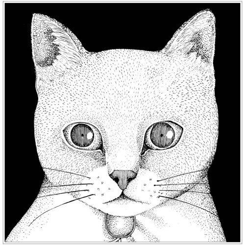 シャム猫の歌(The Siamese Cat Song)ディズニー映画「わんわん物語」