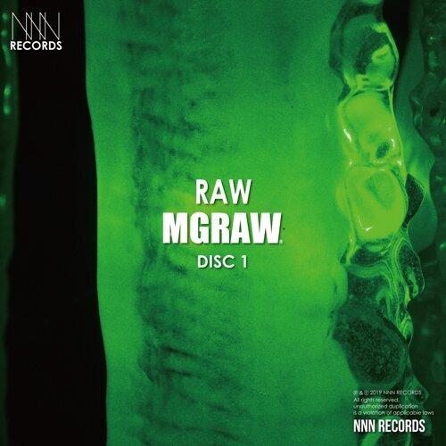RAW (Disc1)