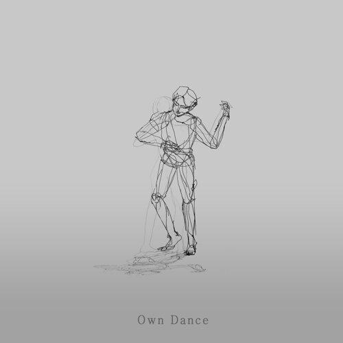 Own Dance