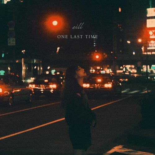 ONE LAST TIME (Prod.AmPm)