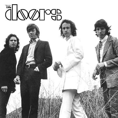 Live 1967-69 (Live)