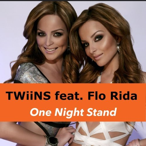 One Night Stand feat. Flo Rida