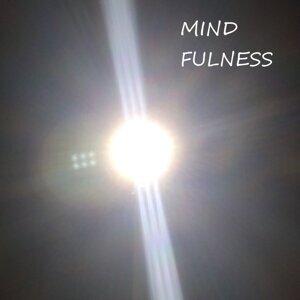 MIND FULNESS