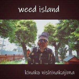 Weed Island