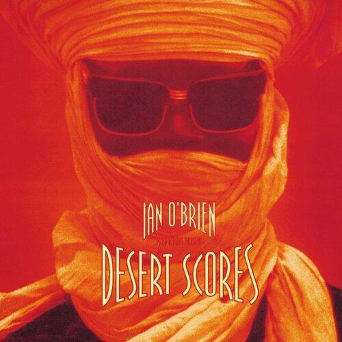 Desert Scores
