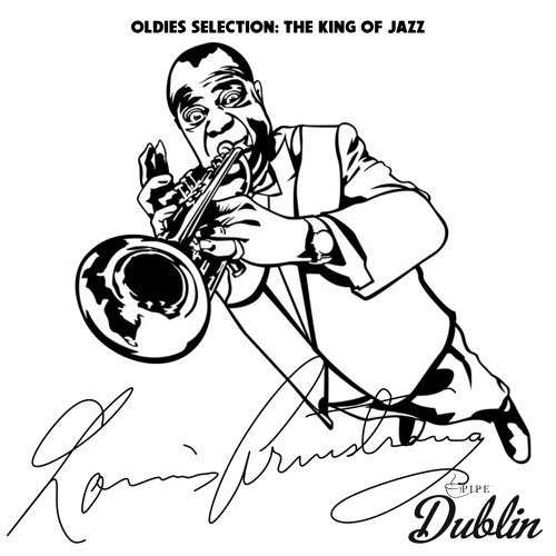 Oldies Selection: The King of Jazz