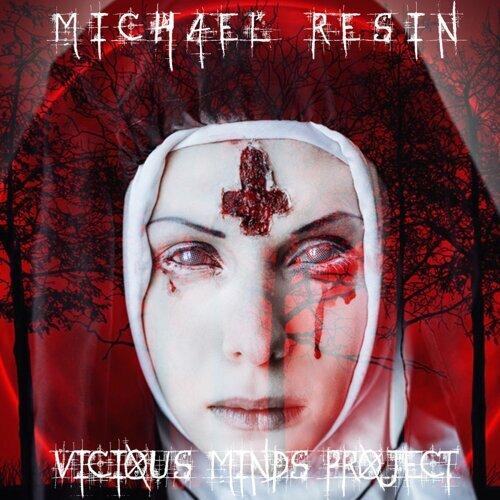 Vicious Minds Project