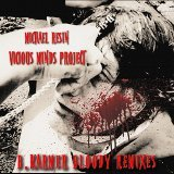 Vicious Minds Project (B. Karmer Bloody Remixes)
