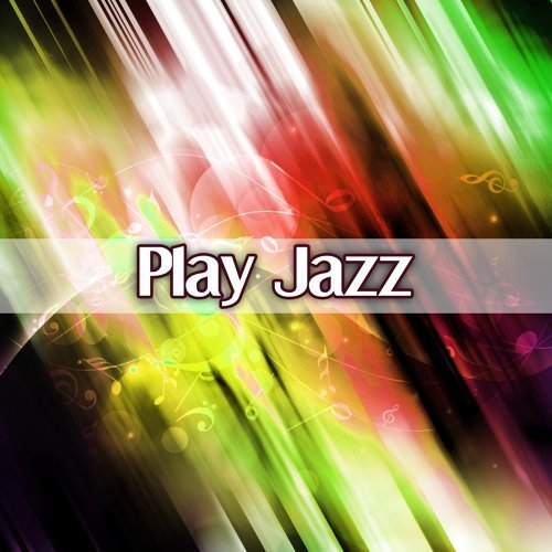 Romantic Evening Jazz Club - Play Jazz - Old Fashioned Style
