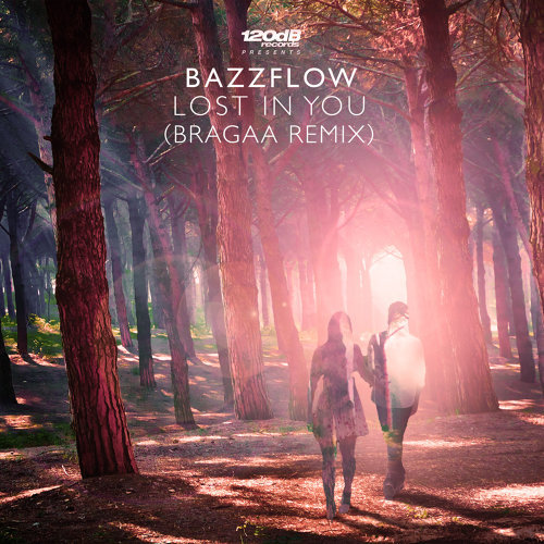 Lost In You (Bragaa Remix)