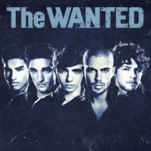 The Wanted - Special Edition