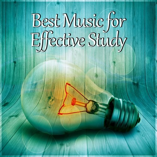 Effective Study Masters - Amazing Exams Study Music – Full
