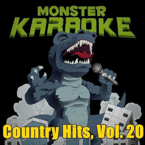 What A Wonderful World Originally Performed By Eva Cassidy Karaoke Version